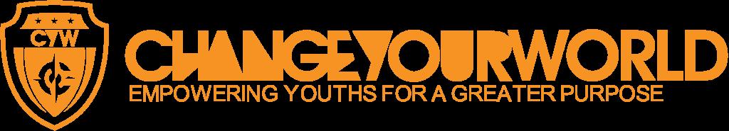 CYW logo w Empowering Youths v1-03