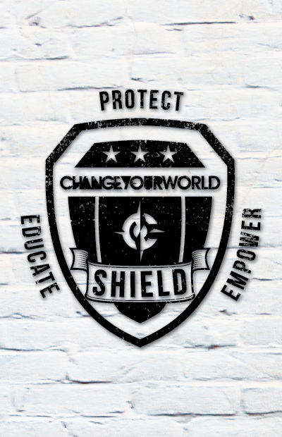 Shield WH-03