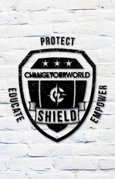 Shield WH-03